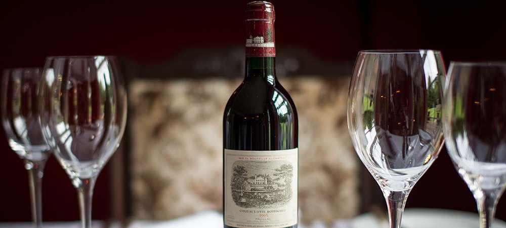 claverton-wine
