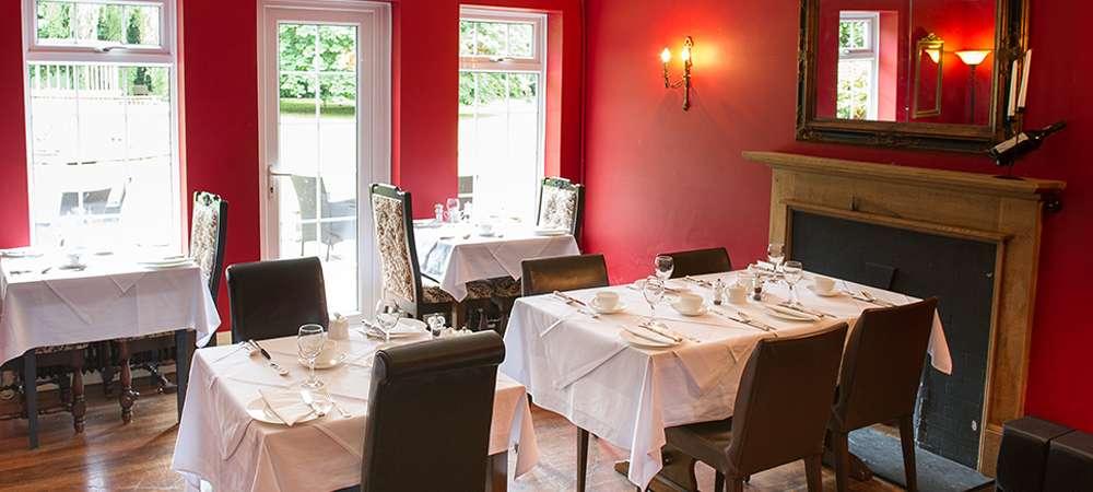 claverton-dining-room