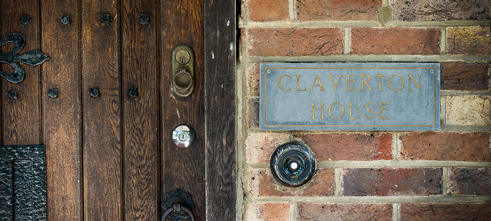 CCHH-frontdoor1