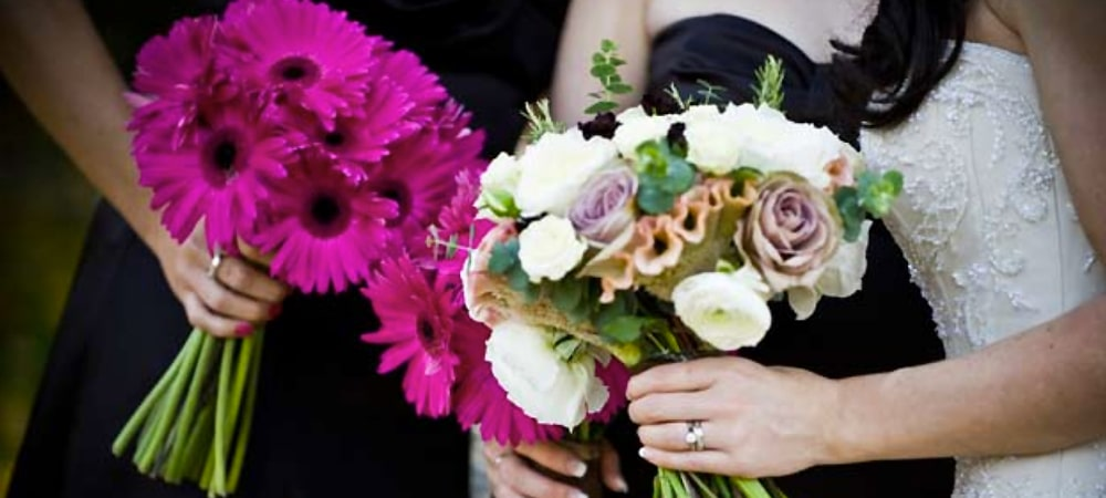 CCHH-wedding01