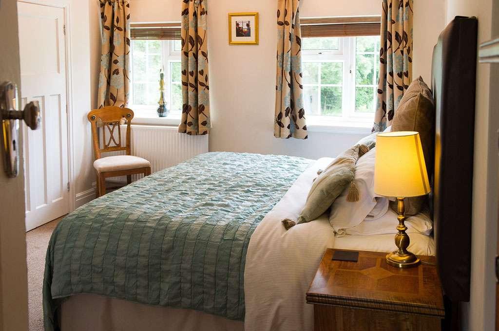 Room Descriptions Claverton Country House Hotel
